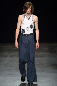Topman Spring 2016 Collection