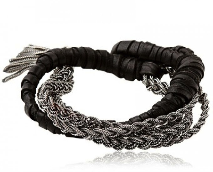 emanuele-bicocchi-emanuele-bicocchi-woven-leather-sterling-silver-bracelet