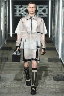 KTZ Spring 2016 Collection