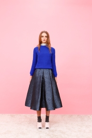 14_collections_fw_15_16