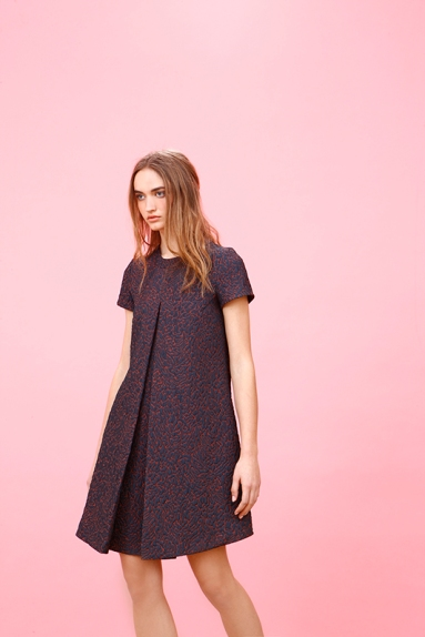 27_collections_fw_15_16
