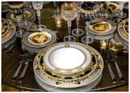 Versace Objet D'Art Home Collection