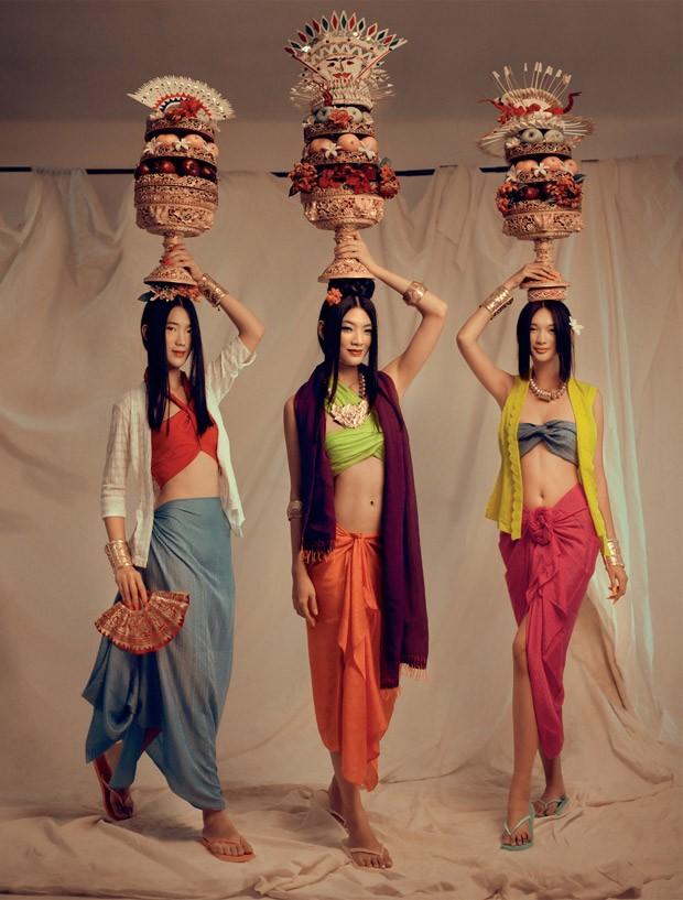 Bazaar-Indonesia-Ryan-Tandya-03-620x817