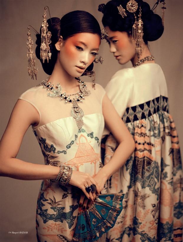 Bazaar-Indonesia-Ryan-Tandya-06-620x820