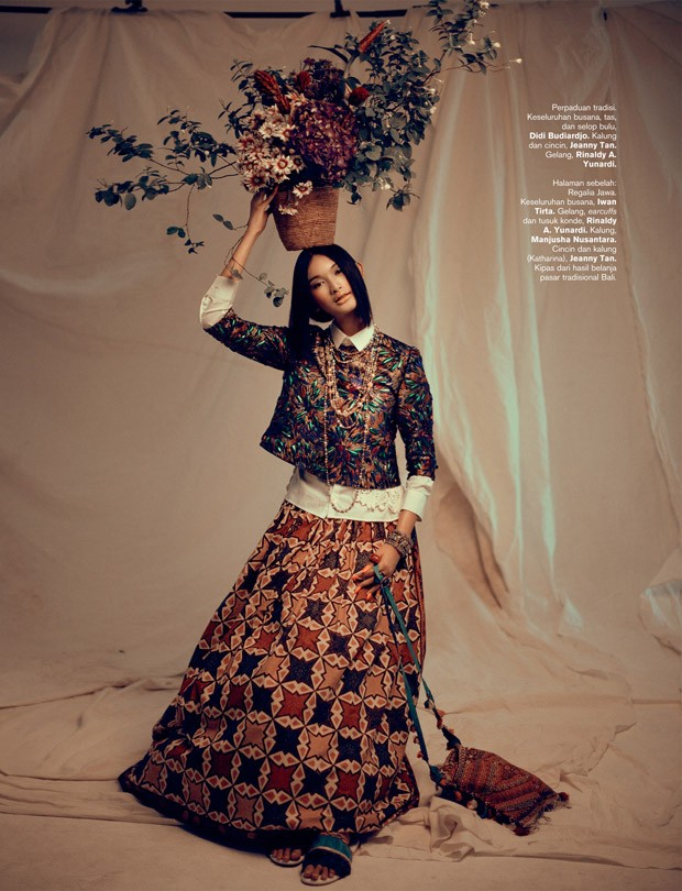 Bazaar-Indonesia-Ryan-Tandya-07-620x810