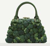 "Food and Fashion ""A Matter of Taste"" by Fulvio Bonavia http://www.fulviobonavia.com/WORK/A-MATTER-OF-TASTE/1/caption"