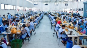 Ethiopia-houses-one-of-Africas-biggest-textile-industries