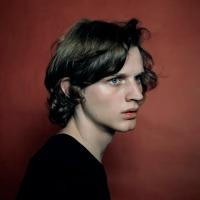 Portraits:  by Maarten Schröder