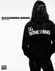 a3c5f180-50a6-11e5-8f39-235a41650419_24-ALEX-WANG-AW-X-DO-SOMETHING