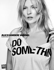 a5ea3110-50a6-11e5-9da2-e1a5aa2506c2_2-KATE-MOSS-AW-X-DO-SOMETHING