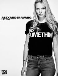 a9373930-50a6-11e5-8d96-e9feaf6a48a5_23-LARA-STONE-AW-X-DO-SOMETHING