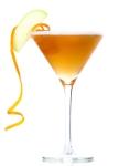 Earl-Grey-Martini