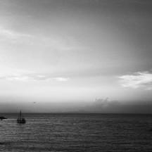 Mamma portami al mare (Momma, take me to the sea)