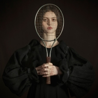 """How Would It Have Been?"" by Romina Ressia"