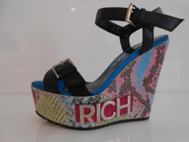 richmond donna 1