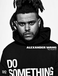 THE-WEEKND-AW-X-DOSOMETHING