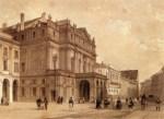 XIX_century_print_Piazza_della_Scala_Milano-e1422898789252