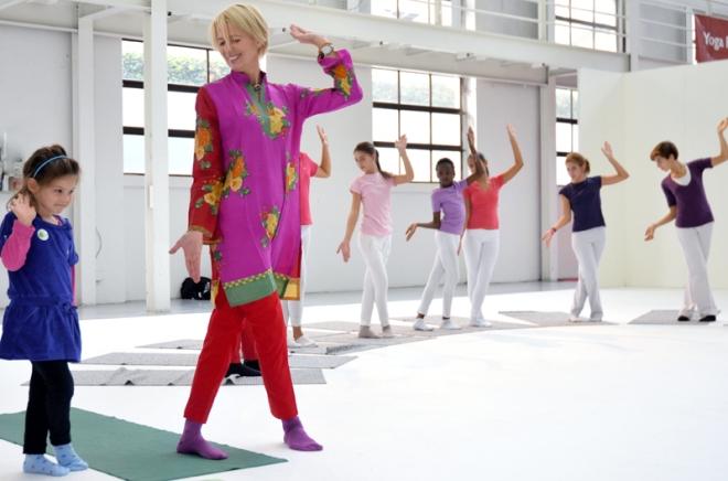 lezione-yoga-bimbi