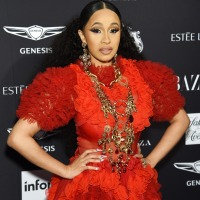 Cardi B Owes EVERYONE An Apology.
