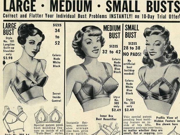 Vintage_ad_promo_01